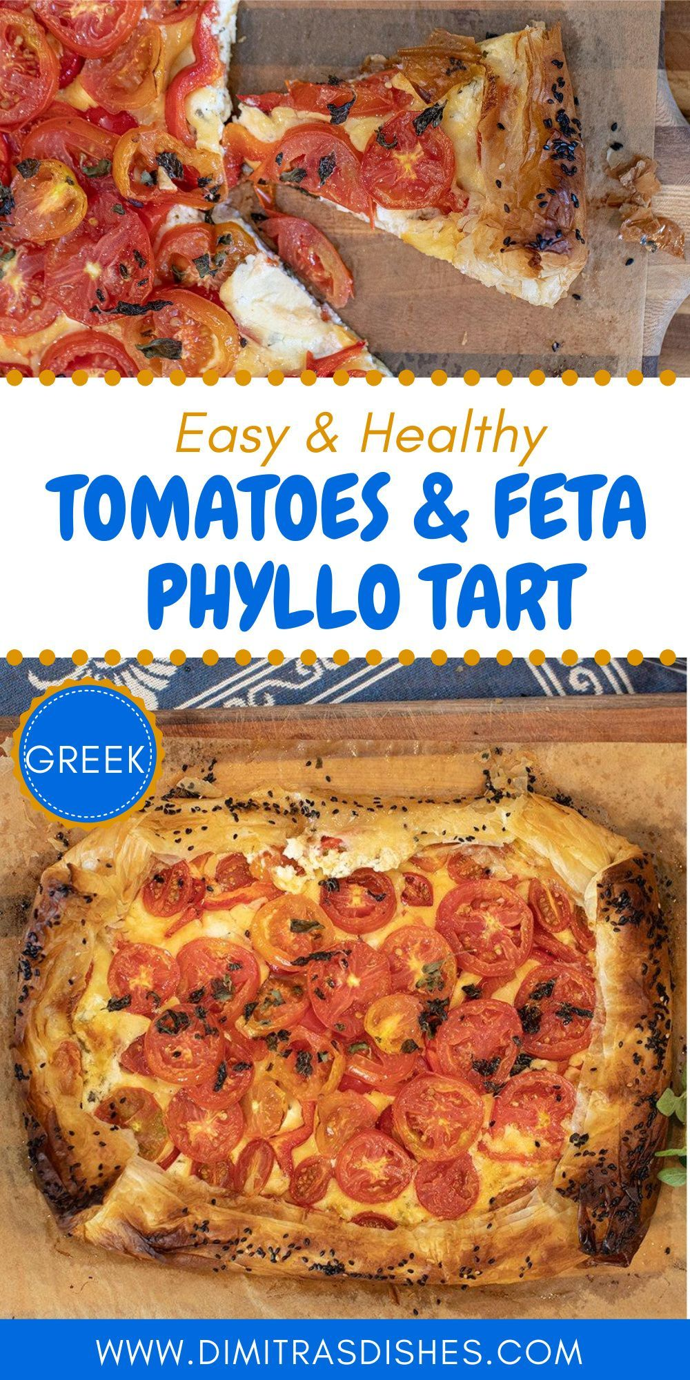 Pin On Greek Classic Recipes Made Easy