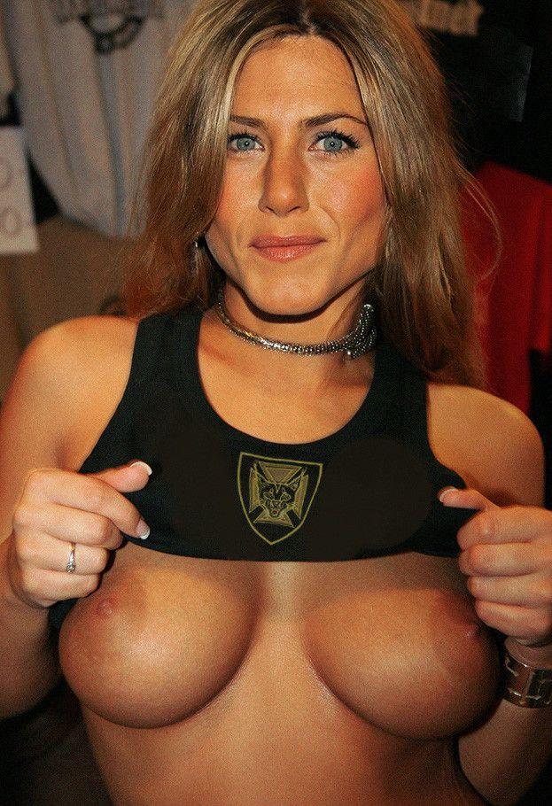 Sexy nude young white girls masturbate