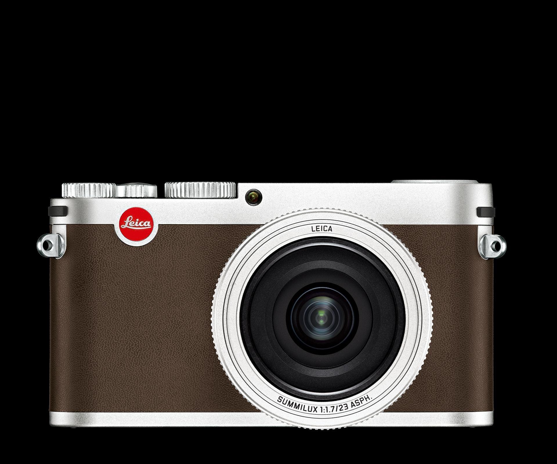 Leica X Typ 113