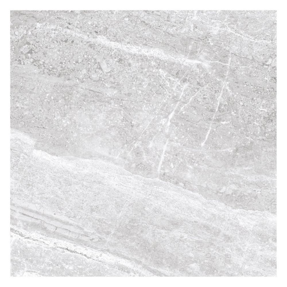 Nepal Gray Porcelain Tile Porcelain Tile Porcelain And Gray