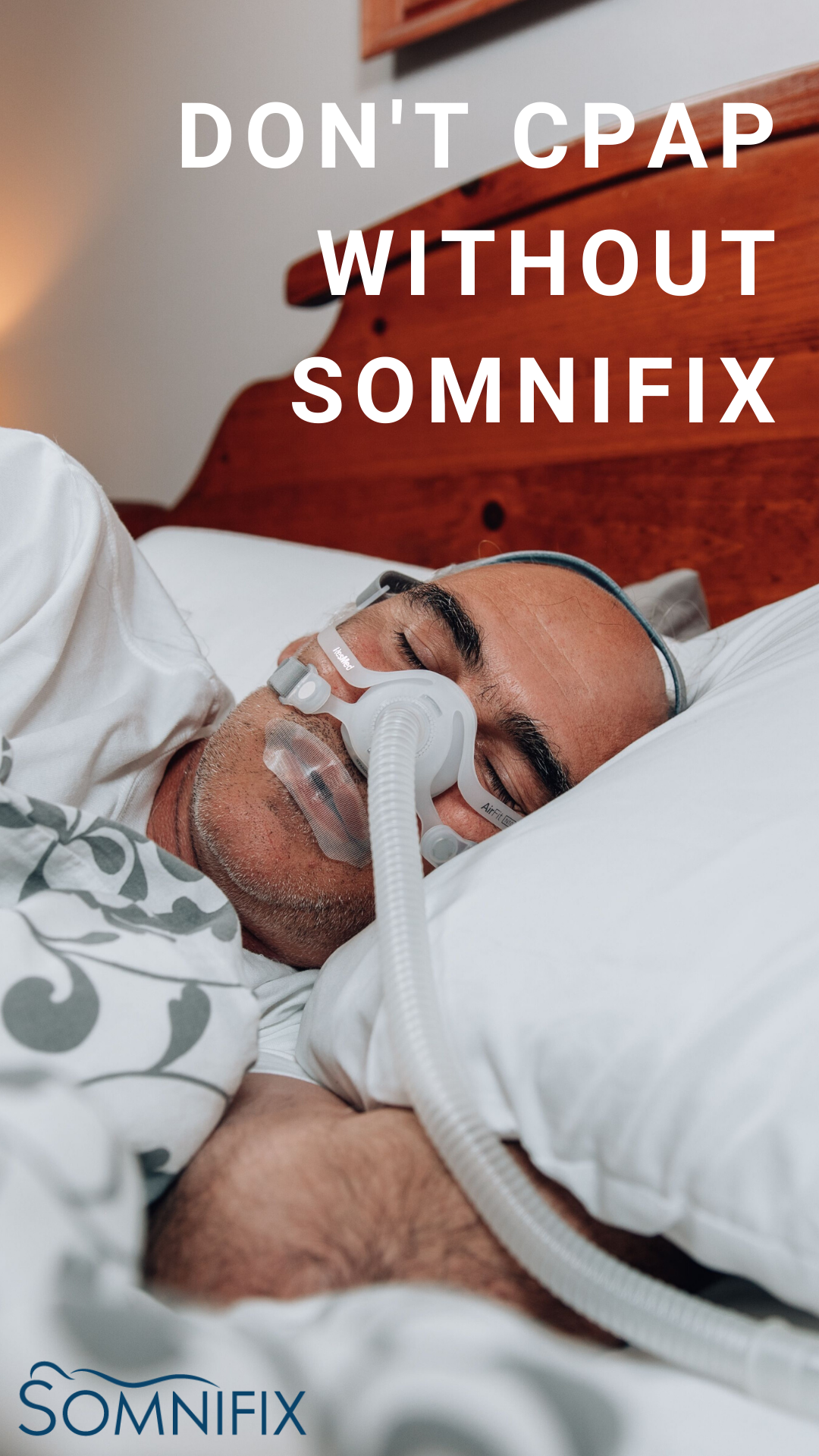 Say Hello To Great Sleep In 2020 Cpap Cpap Mask How To Fall Asleep