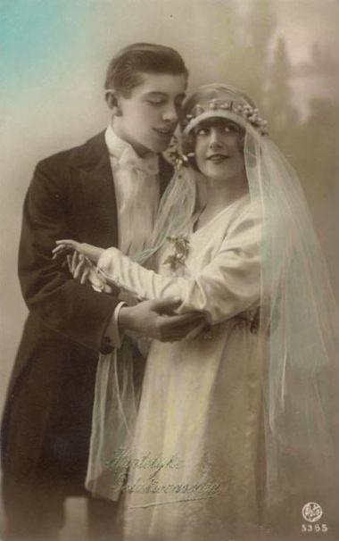 Винтажная свадьба в 2019 г.   Винтаж свадебные фото ...