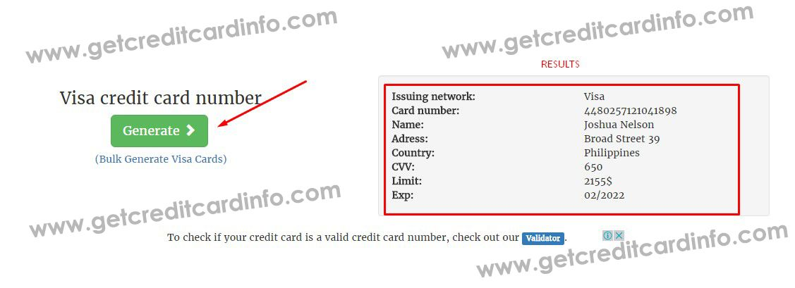 How to track someones location using mobile number with