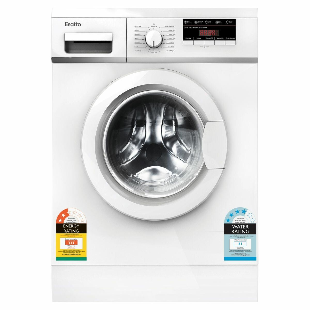 Pin On Appliances Online