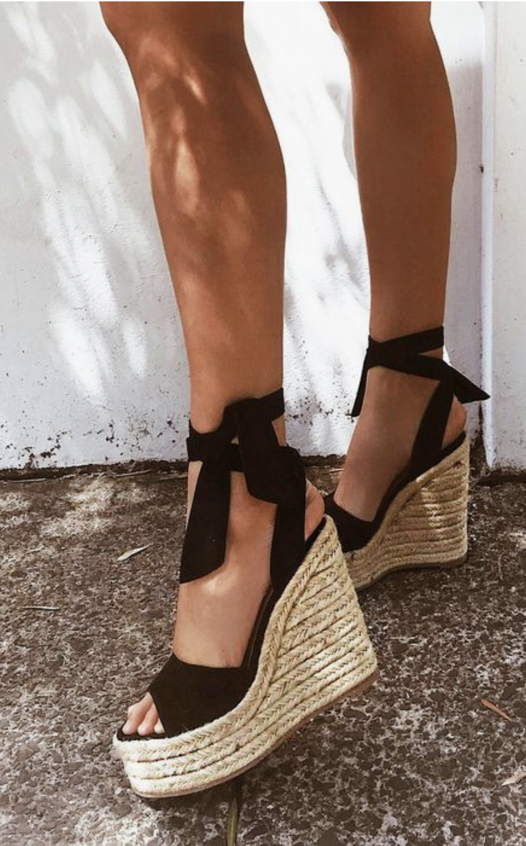 a72868bb4742 tony bianco barca espadrille wedges