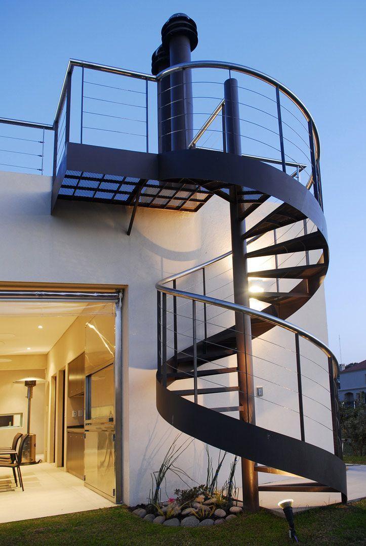 Best Pin On Puertas Escaleras Y Pisos In 2020 Spiral 400 x 300