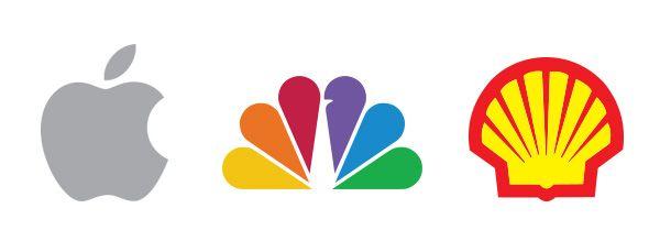 Famous Logo Design Symbols  51d9b0c98614f