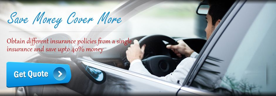 Online Quotes For Car Insurance High Risk Driver Car #insurance  High Risk Car Insurance Quotes .