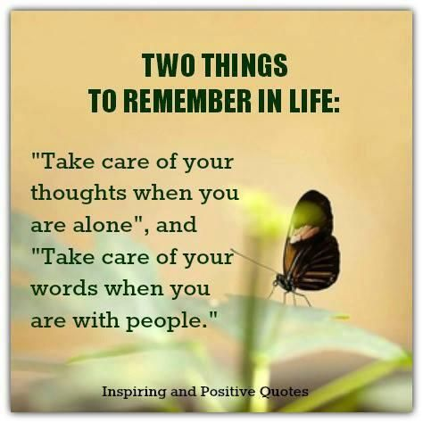 Twitter   Positive quotes, Words, Inspirational quotes