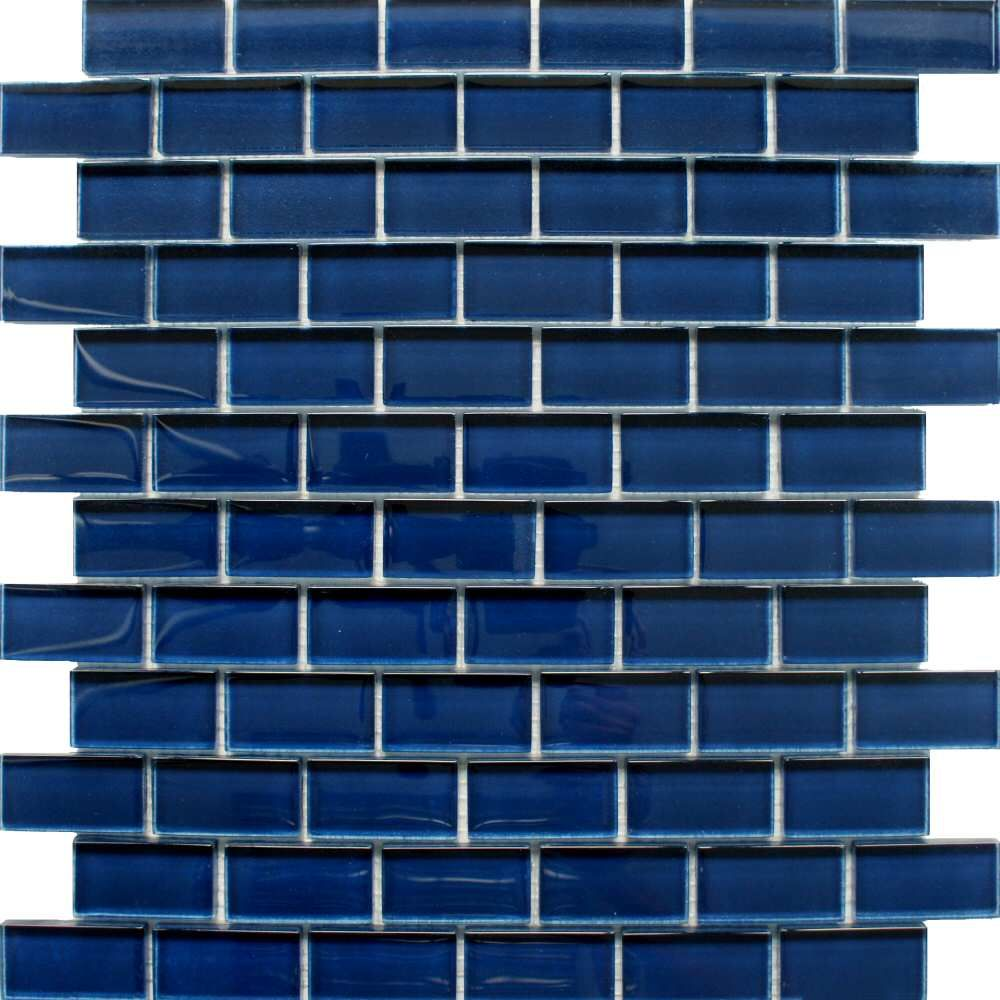 Sapphire blue tiles walls and floors bathroom pinterest blue leading tile specialists low prices on tiles dailygadgetfo Images