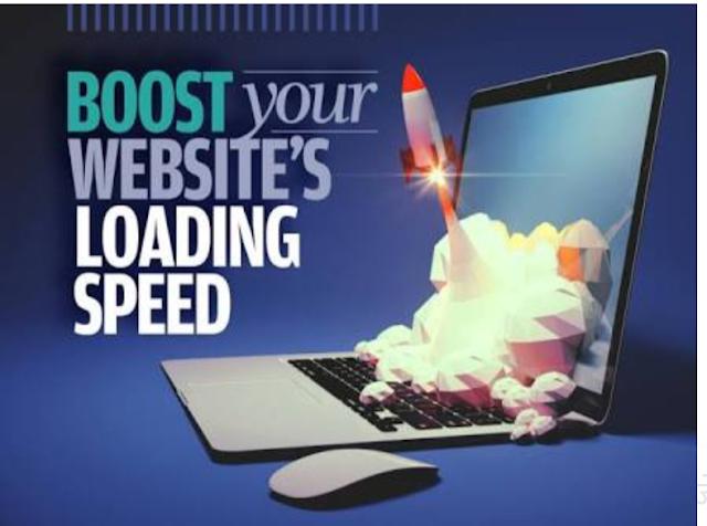 Website ब्लॉक की लोडिंग स्पीड कैसे चेक करें बेस्ट तरीका in