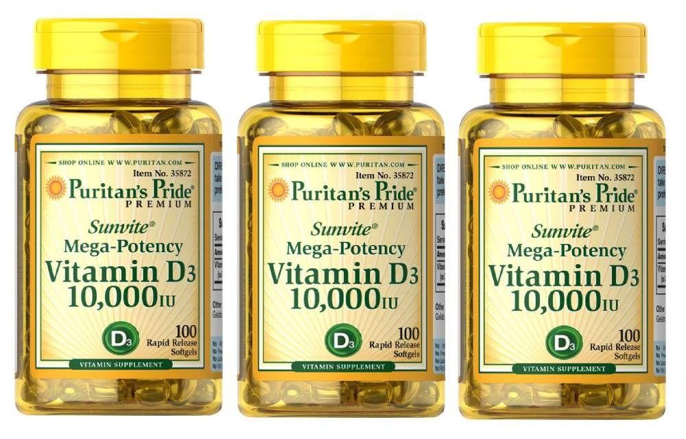 يساعد فيتامين د على المحافظة على نسبة الكالسيوم والفوسفات في الدم وترسيب عناصر الكالسيوم والفوسفات في العظام م Gold Peak Tea Bottle Tea Bottle Gold Peak Tea