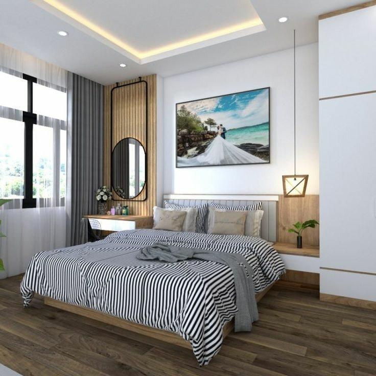 100 Stylish Bedroom Design Ideas Modern Bedrooms Online Ads Pakistan Stylish Bedroom Design Unique Bedroom Design Bedroom Interior