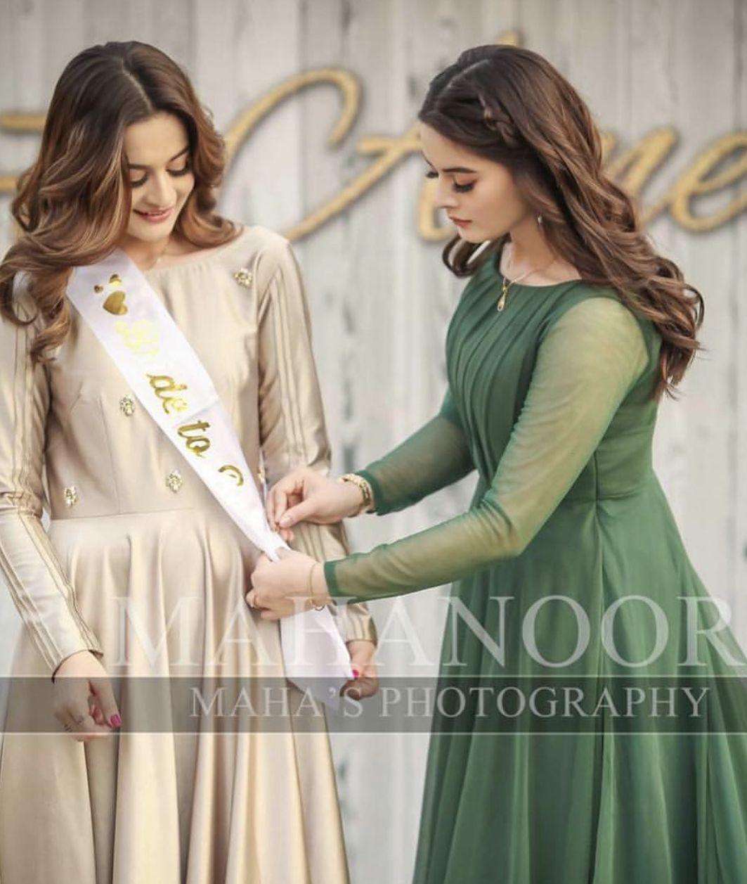 Bridalshower Pakistanifashion Pakistani Fashion Fashion Long Sleeve Dress [ 1257 x 1063 Pixel ]