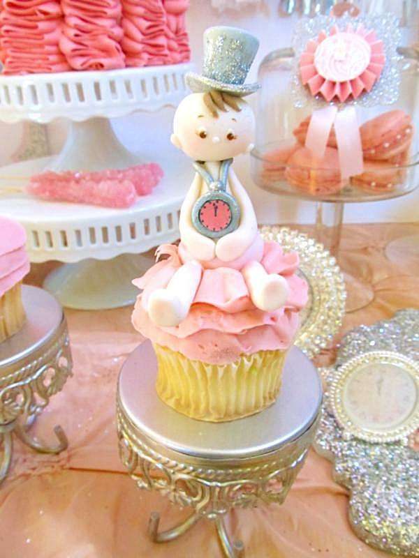 new year eve baby shower theme baby shower ideas themes