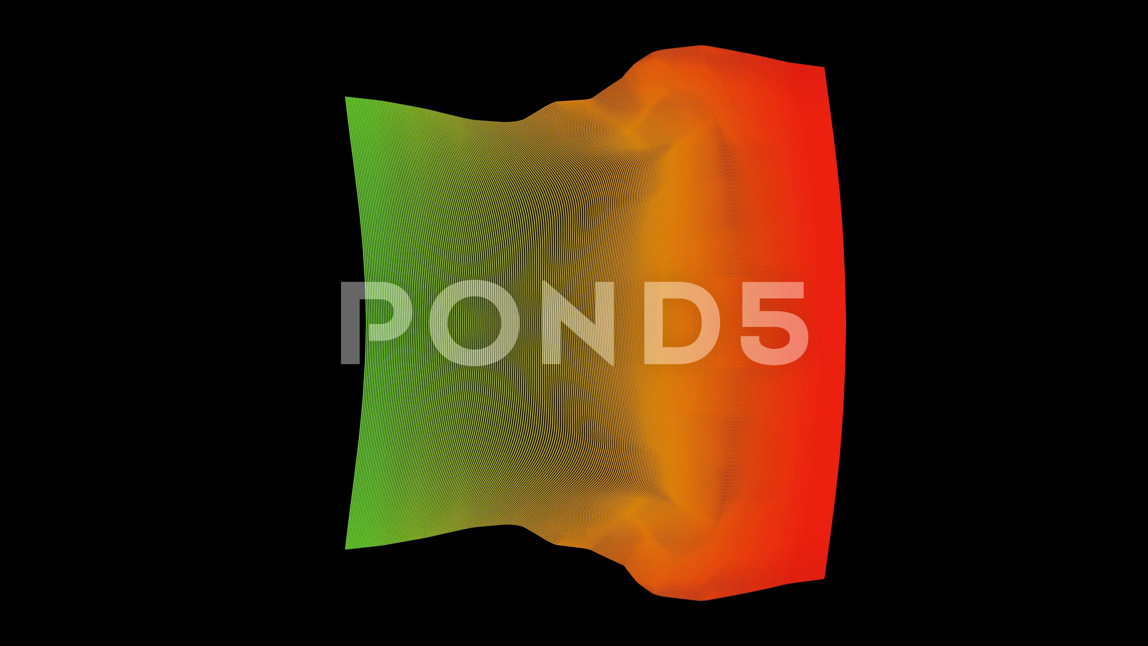 Intro Background Texture Render Animation Colors Abstract