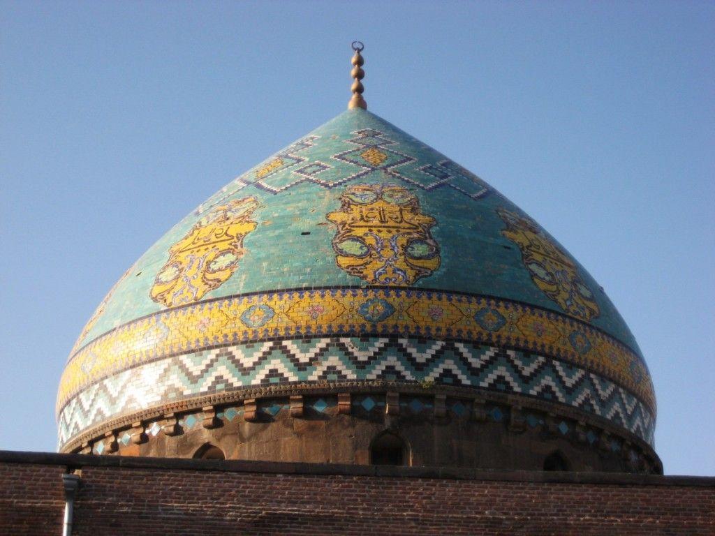 Masjid Masjid Terkenal Dan Terindah Di Dunia 100 Gambar Foto Blue Mosque Mosque Beautiful Mosques Masjid masjid terindah di dunia