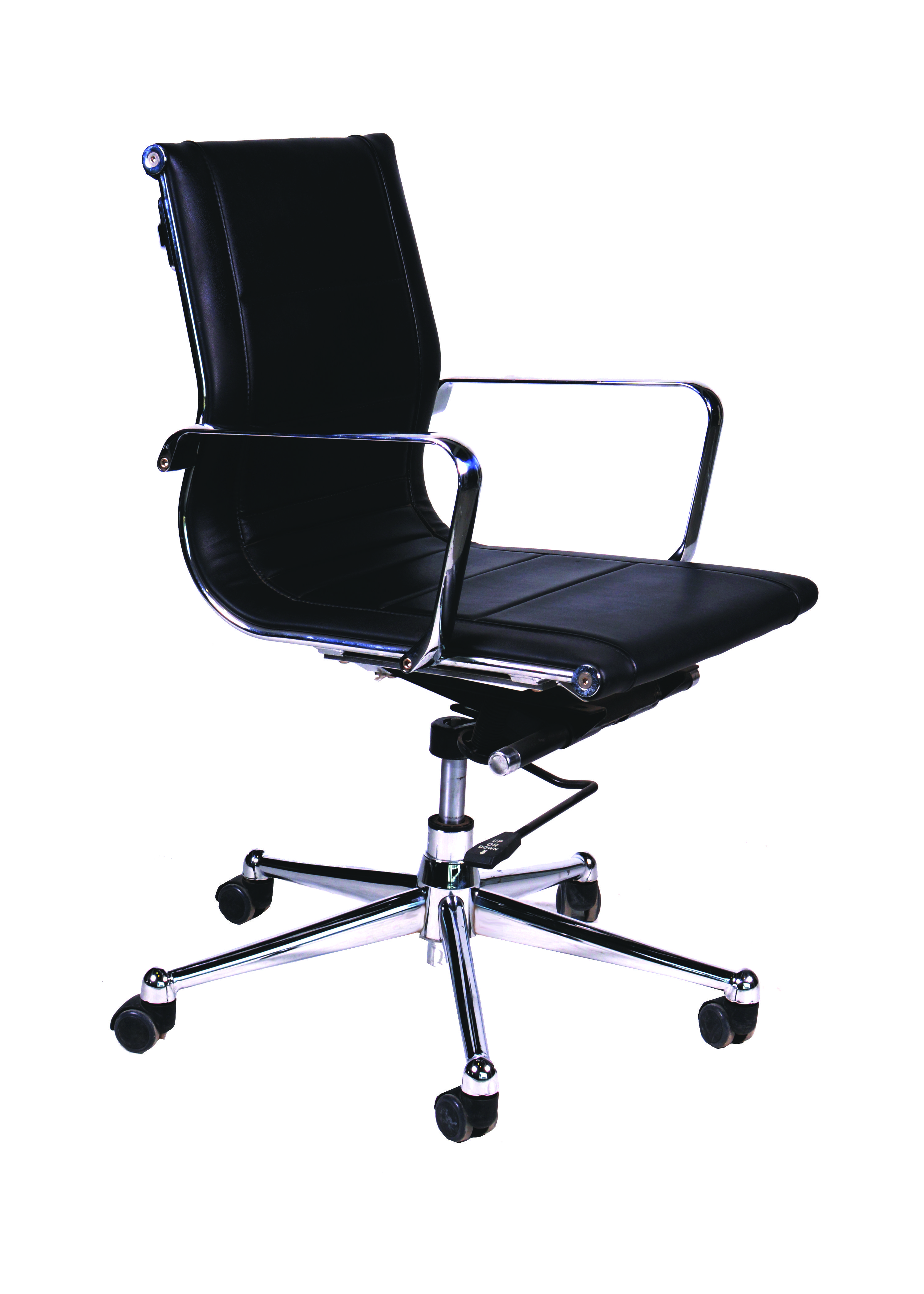 Comfy Office Chairs Stylish And Comfy Only At Workman Office Chairs