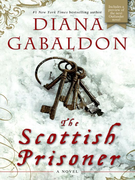 The Scottish Prisoner A Novel Lord John Grey Diana Gabaldon 9780385337526 Amazon Com Books Lord John Diana Gabaldon Diana Gabaldon Books