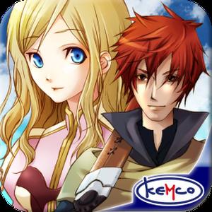 RPG Symphony of Eternity v1.1.8 APK Symphony, Rpg
