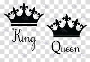 King And Queen Crowns Illustration King Crown Of Queen Elizabeth The Queen Mother Queen Regnant Qu King And Queen Crowns Crown Illustration Crown Silhouette