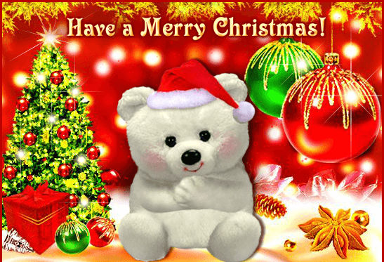 Merry Christmas 2020 Images Wishes and Quotes