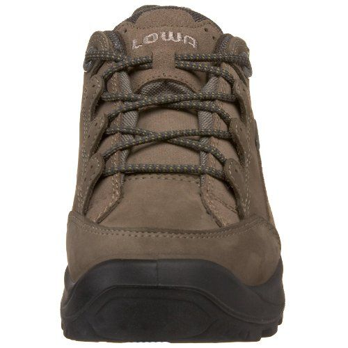 Lowa Women's Renegade II GTX LO Hiking Boot,Stone,8.5 M US by LOWA Boots Take for me to see Lowa Women's Renegade II GTX LO Hiking Boot,Stone,8.5 M US Review You perchance can buy any products and Lowa Women's Renegade II GTX LO Hiking Boot,Stone,8.5 M US at the Best Price Online with Secure Transaction . …