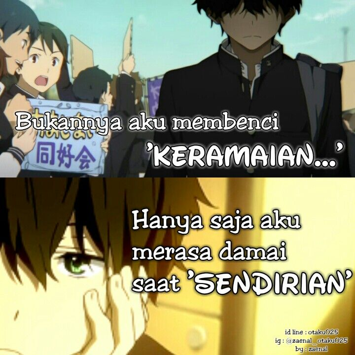 best eqanime quotes images in quotes anime best qoutes