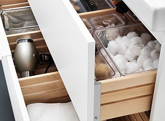 Awesome Ikea Badkamer Accessoires Images - Amazing Ideas 2018 ...