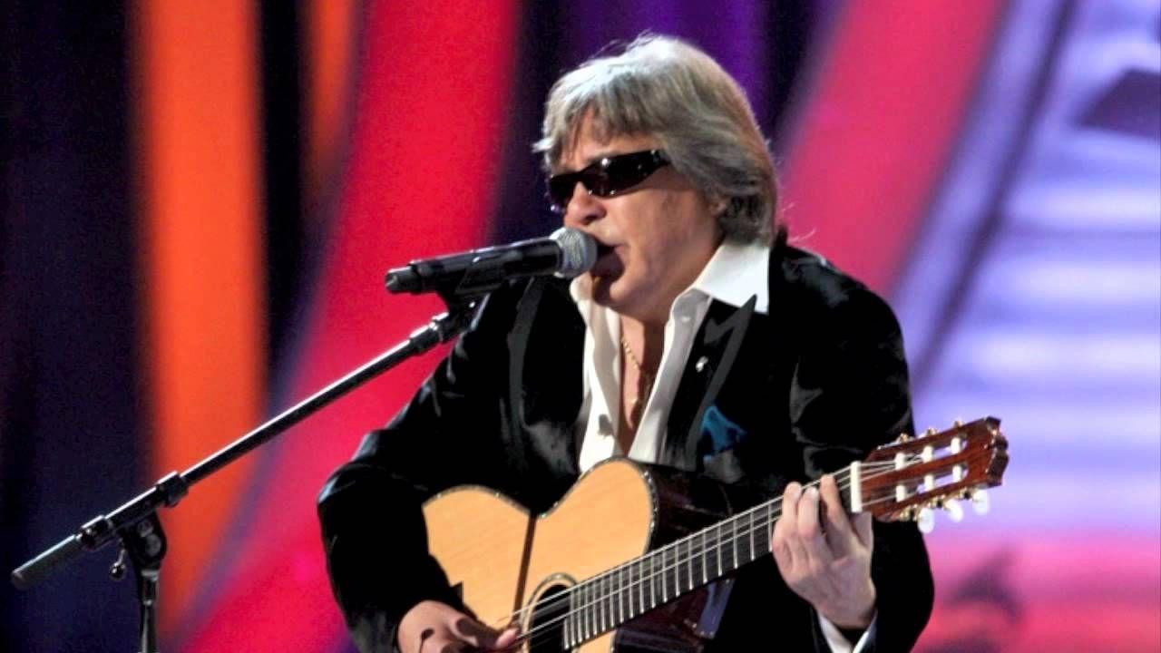 Jose Feliciano Che Sara With Italian And English Lyrics Jose Feliciano Folk Music Puerto Rican Music