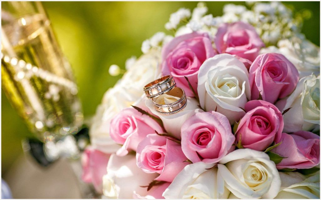 Bouquet wedding flowers wallpaper bouquet wedding flowers bouquet wedding flowers wallpaper bouquet wedding flowers wallpaper 1080p bouquet wedding flowers wallpaper desktop voltagebd Images