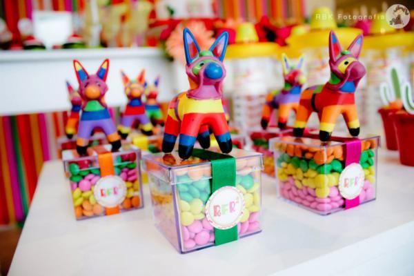 Mexican Theme Party Mexican Fiesta Party Via Karas Party Ideas