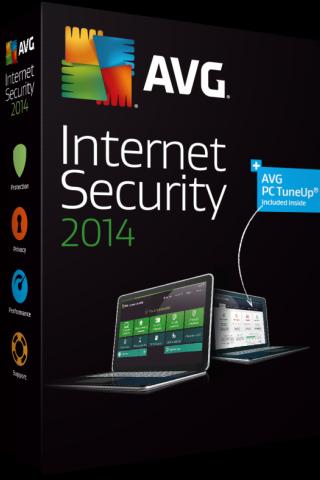 avg free offline update download