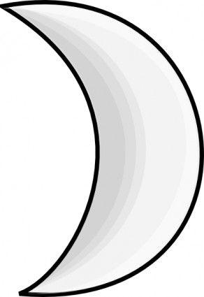 Bulan Sabit Vector : bulan, sabit, vector, Nagwan, Hussein, (nagwanhussein), Profile, Pinterest