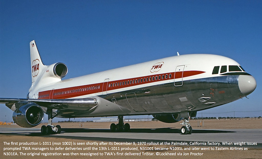 Pin by Charles Lowes on AIRLINES AMERICA in 2020 Vintage