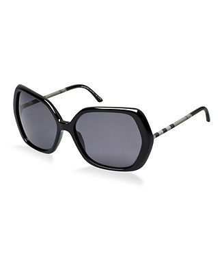 6bfbb2033635 Burberry Sunglasses,love | A little bit of love.....
