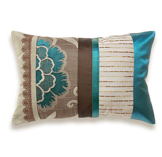 12 X 18 Living Room Ideas: Pin On One-Of-A-Kind Irma Pillows