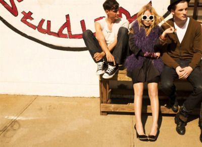 17+ Elle decor magazine phone number information