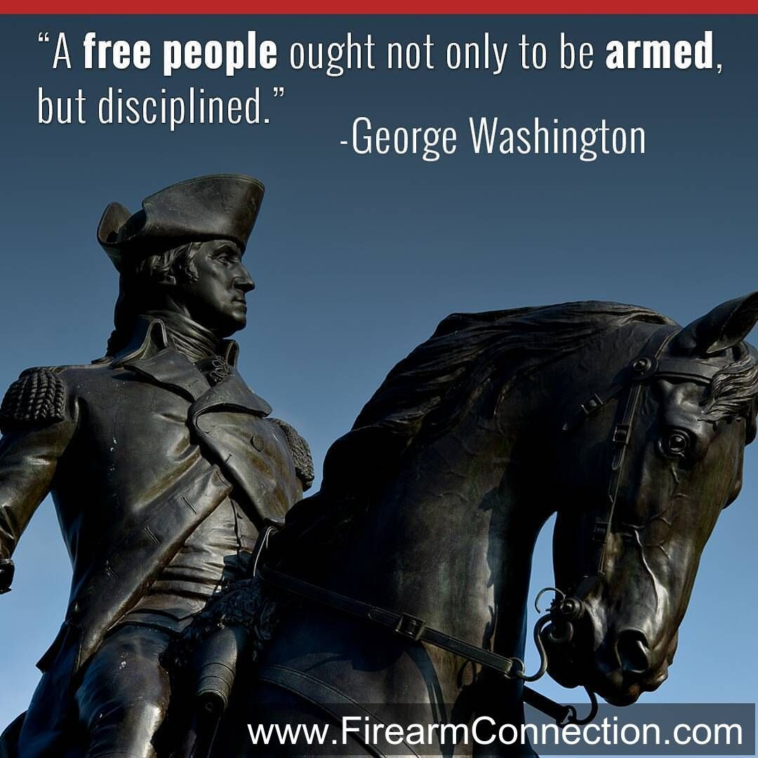 qotd freedom liberty quotes