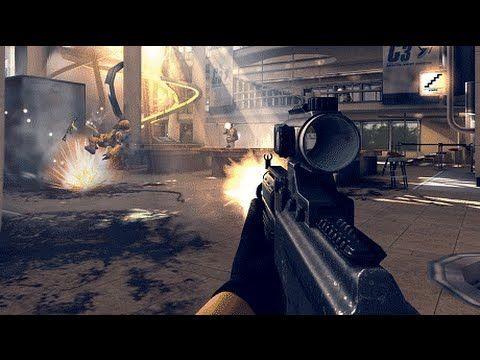 Modern combat 2 mod apk | APK MANIA™ Full » Modern Combat 4: Zero