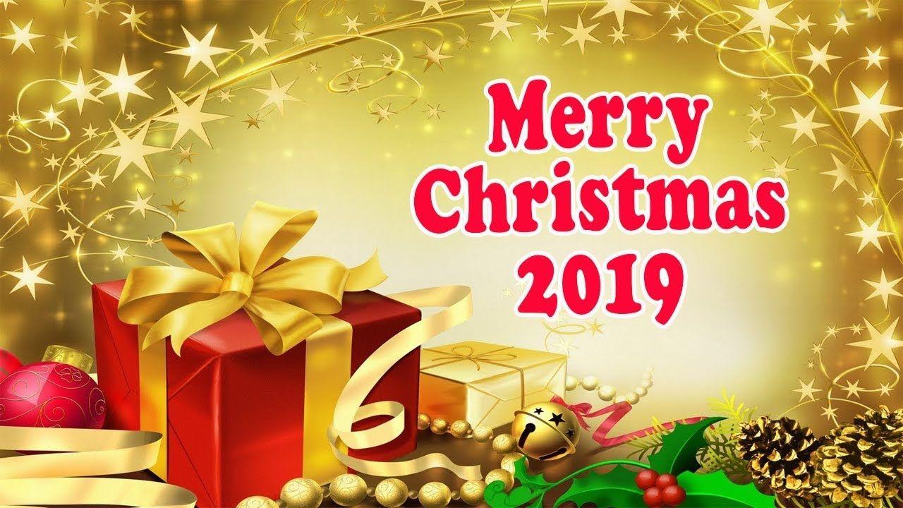 Jose Mari Chan Christmas Songs Christmas Songs Playlist