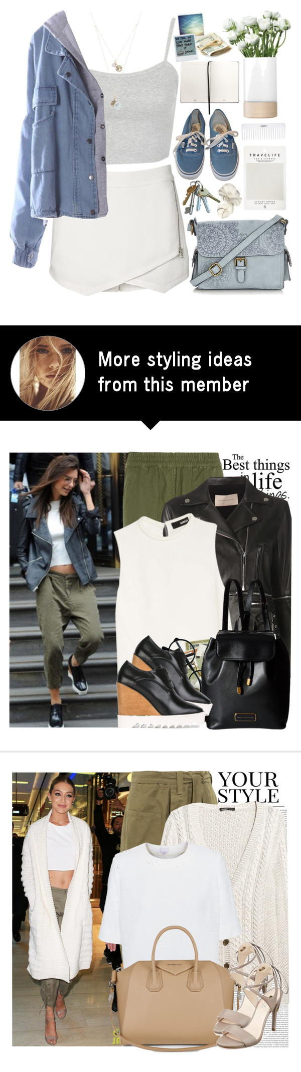 """""""1962. Be Someone Who Makes Everybody Feel Like A Somebody"""" by chocolatepumma on Polyvore featuring Witchery, Topshop, Vans, Polaroid, Mantaray, Mark's Tokyo Edge, LSA International and Conair"""