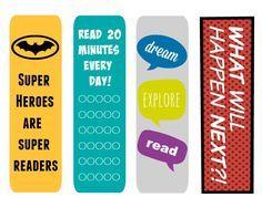 Free Printable Bookmarks Free Printable Bookmarks Bookmarks Kids Bookmark Template