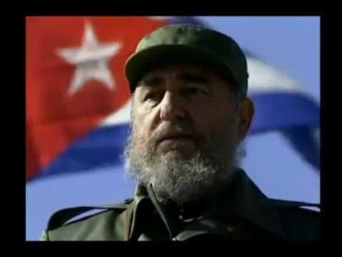 Critics point to low income and food shortages, but when judging the Cuban leader it's important to look at the whole story. #cubanleader Critics point to low income and food shortages, but when judging the Cuban leader it's important to look at the whole story. #cubanleader