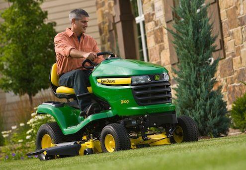 How To Choose A Lawn Mower Lawn Mower Mower Lawn Mower