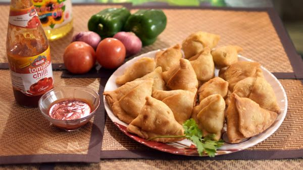 Nepali food recipes food videos in nepali language yummy nepali nepali food recipes food videos in nepali language yummy nepali kitchen traditional food in nepal nepalese cuisine website forumfinder Image collections