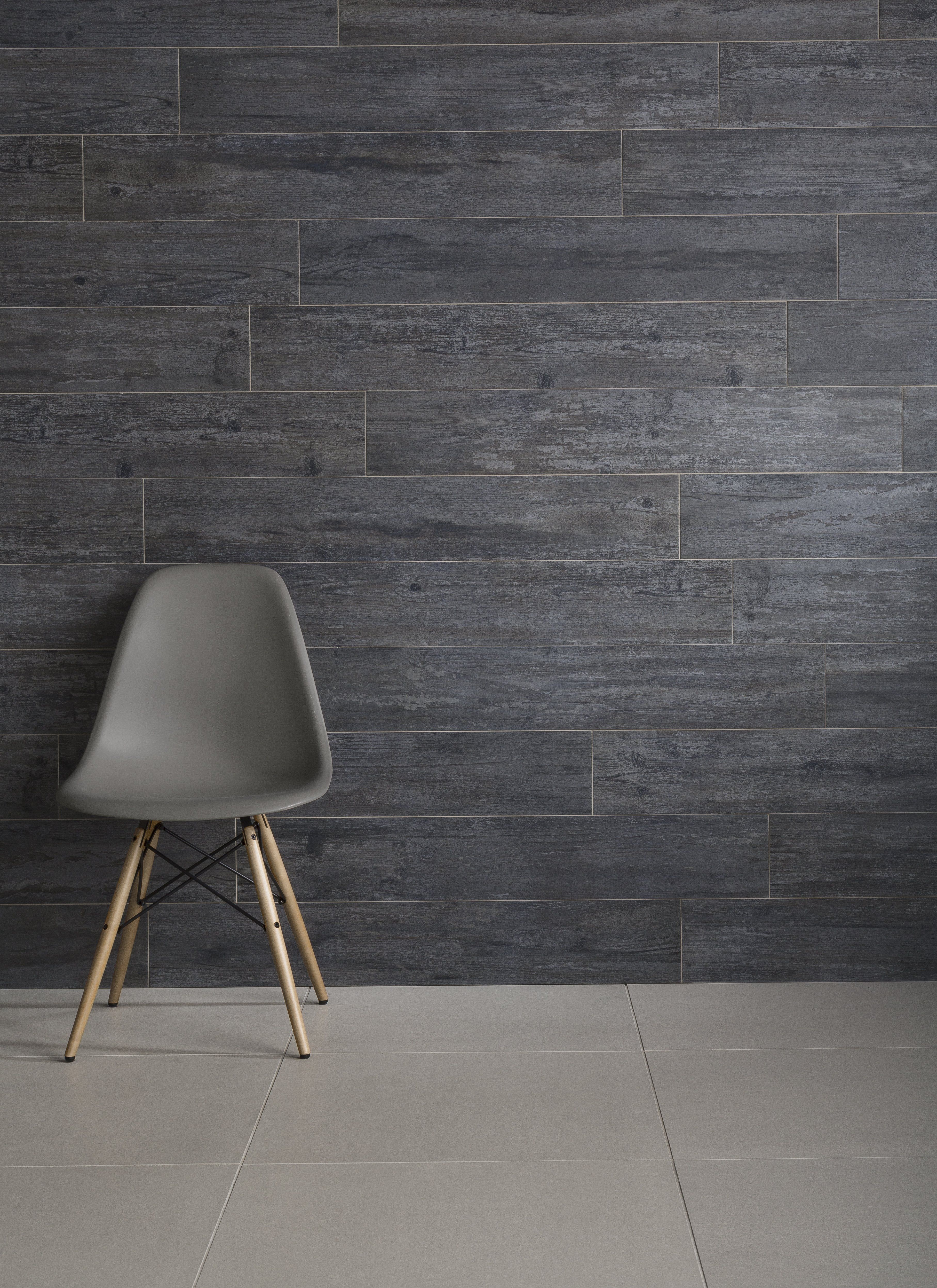 Absolute antique by johnson tiles walls pinterest ranges absolute antique by johnson tiles dailygadgetfo Gallery