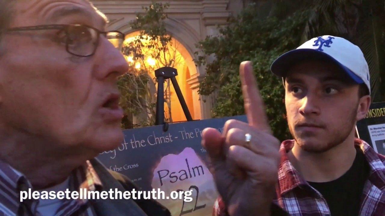 Sin will have no dominion over a Christian   Dominion