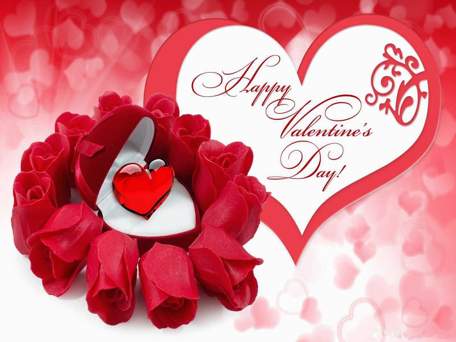 Valentinesgreetingcardsandhandmadevalentinecarddesigns 4g explore happy valentines day sms and more kristyandbryce Gallery