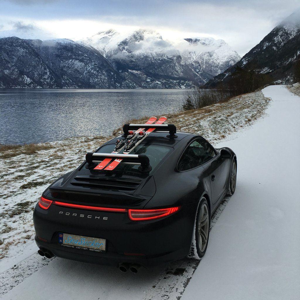 Luxury Cars Porsche Cars Black Porsche: Best Luxury Cars, Porsche 911, Porsche